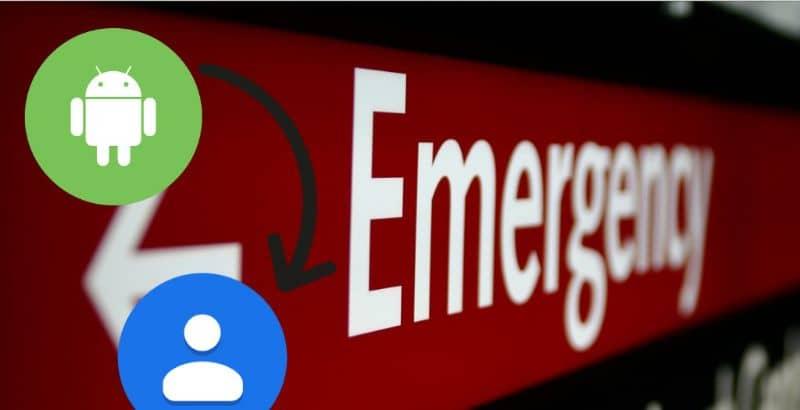 Word Emergency