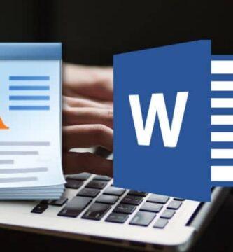 Converter um documento Wordpad para Word