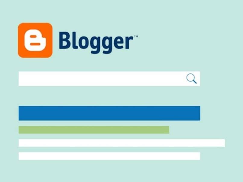 casa do blogueiro
