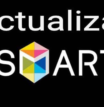attualiza smart tv samsung