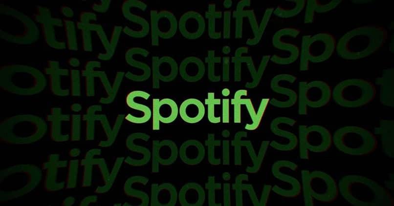 letras spotify