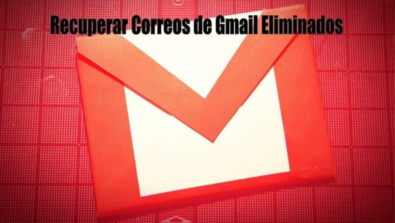 sobre gmail