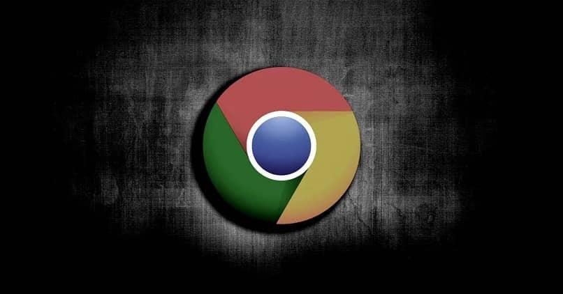 Ative o modo escuro em seus navegadores