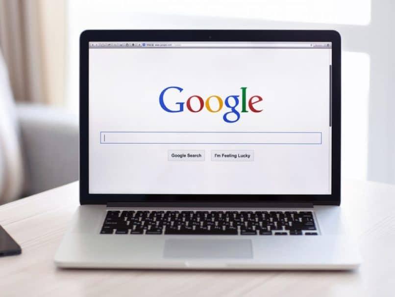 encontrar fotos tamanho google