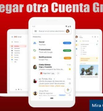 movil tablet app gmail