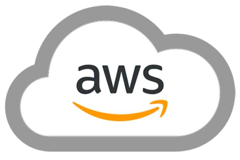 amazon nube aws