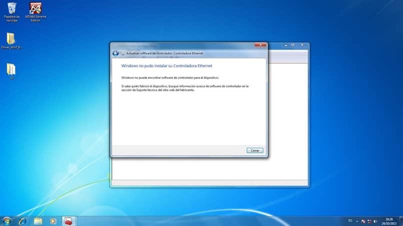 processar windows pc