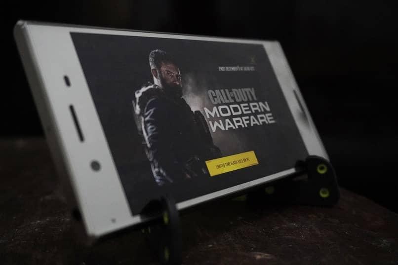 Ative os jogos ocultos em seu Android sem outro aplicativo