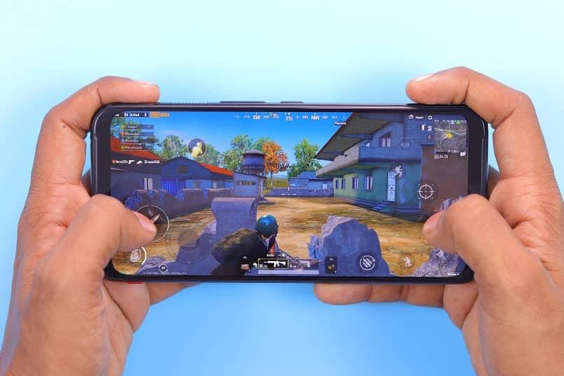 jogos em lojas de aplicativos