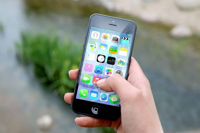 baixar aplicativos não disponíveis em seu país a partir do seu iPhone