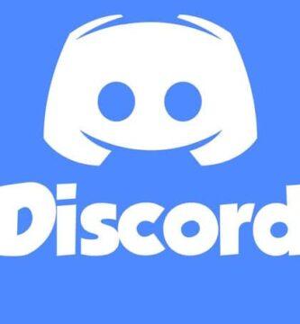 use discord do navegador no pc
