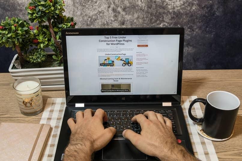 O que você precisa para o seu site Divi tem