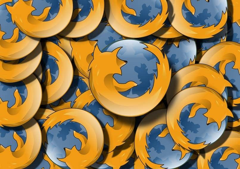 Limpar cache e cookies do histórico de navegação de uma página do Firefox Quantum