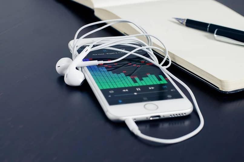 baixar músicas do iTunes do iPhone, iPod ou iPad grátis