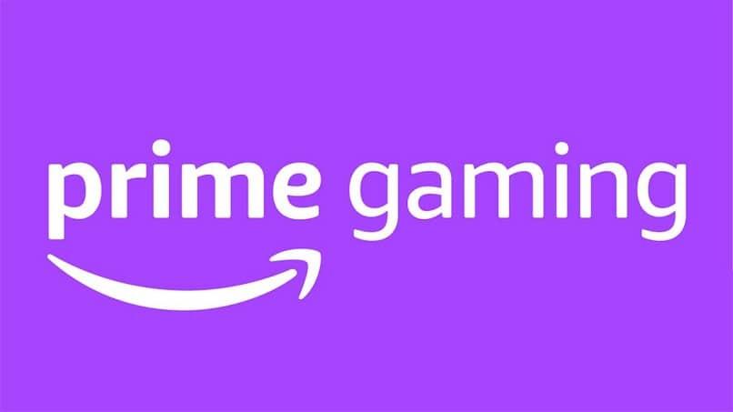 jogos twitch prime amazon prime