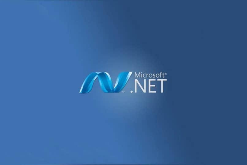 baixe e instale o net framework offline no windows