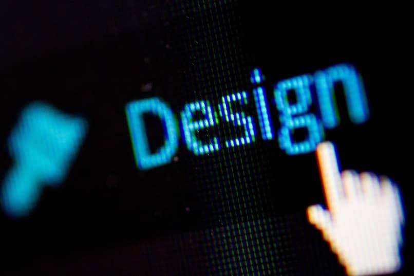 designs oferecidos pela Divi