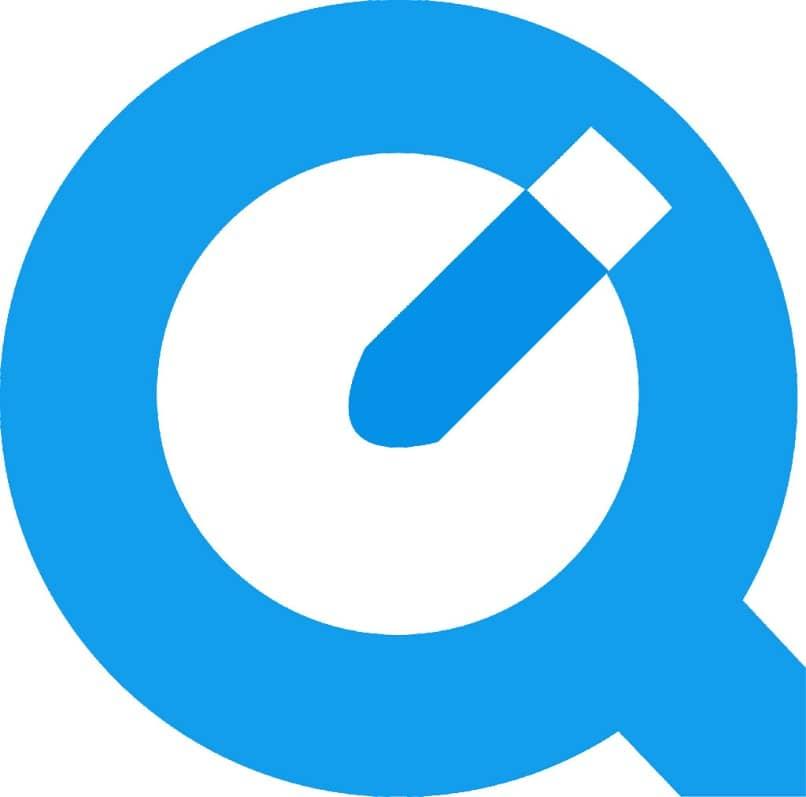 Instalar QuickTime Pro