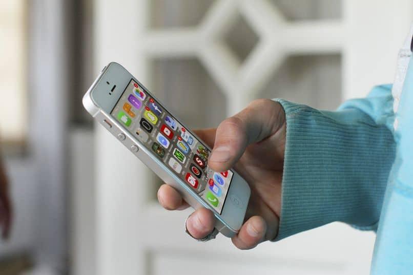 Crie um novo ID Apple a partir do local desejado