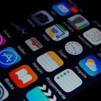 Converter aplicativos do sistema em aplicativos do usuário no Android