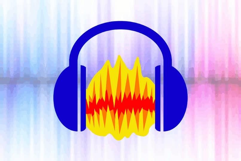 Exportar ou salvar áudio MP3 no Audacity