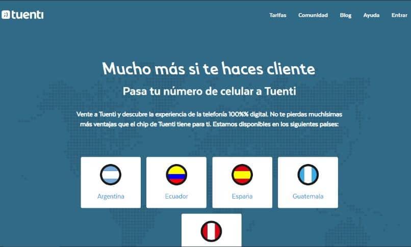 bandeira da argentina equador espana guatemala fundo azul