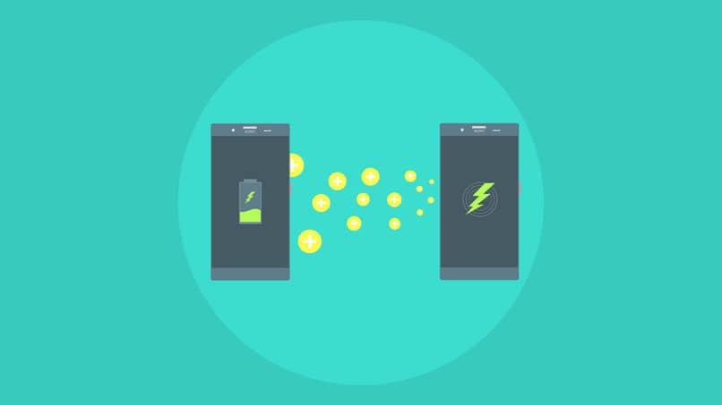 forçar o fechamento de aplicativos no Android para economizar bateria
