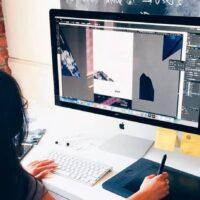 Formatar ou formatar tabelas com Adobe InDesign cc