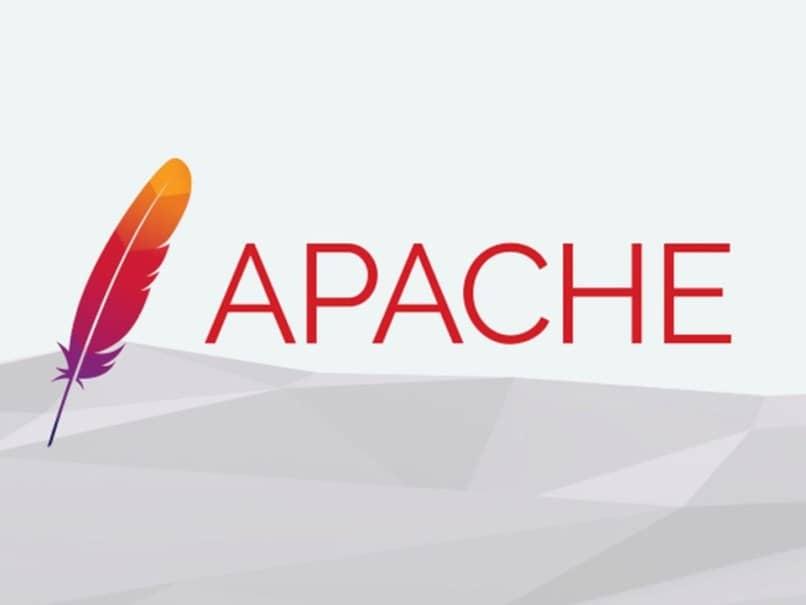 design de caneta apache