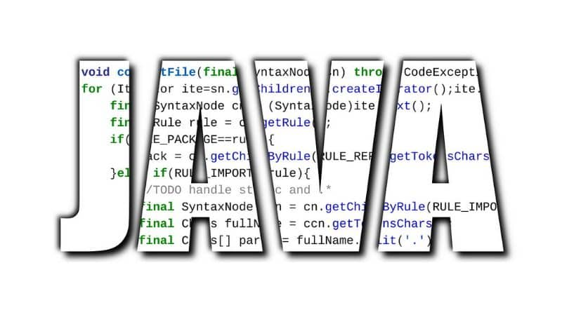Erro de Java não inicia