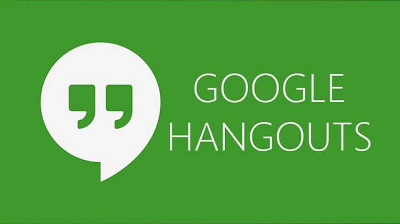 como funciona Google Hangouts en Gmail