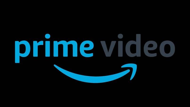 twitch prime video amazon