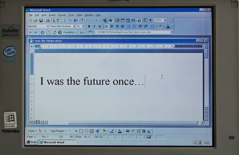 Como colocar e remover o modo somente leitura em um documento do Word
