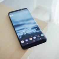 ative a nova versão de sempre em exibição no Samsung sem root
