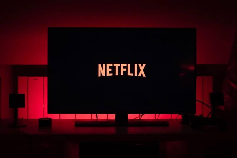 pesquise e encontre os melhores filmes no Netflix