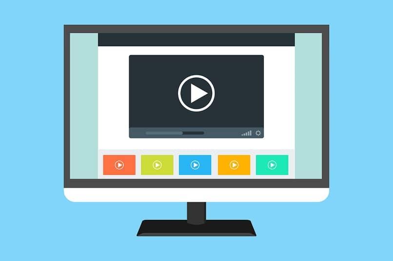 Vimeo e privacidade