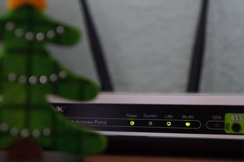 Como funcionam as conexões Wi-Fi