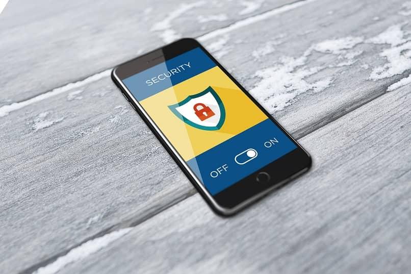aplicativos que podem ajudá-lo a localizar ou rastrear seu telefone celular