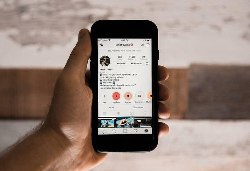 Captura de tela em telefones celulares