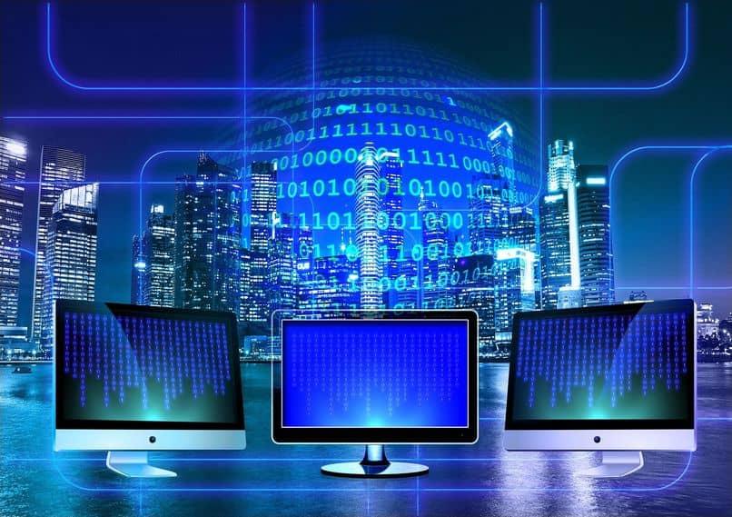 definir o protocolo HTTP