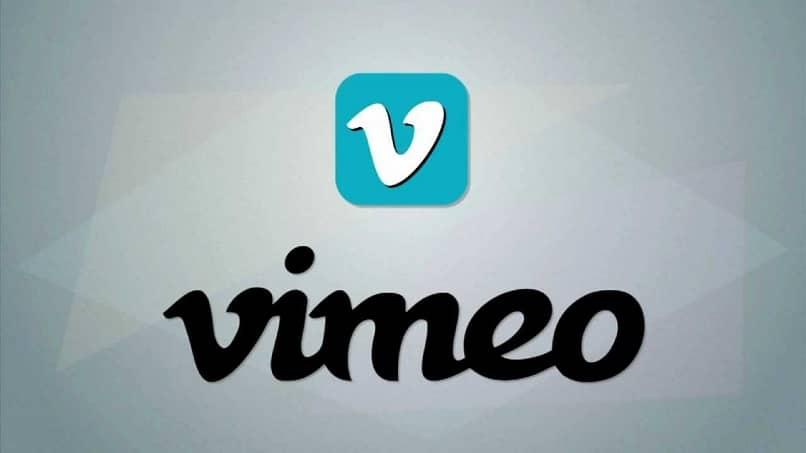 Crie uma conta ou canal gratuito do Vimeo
