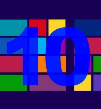 antivírus windows 10