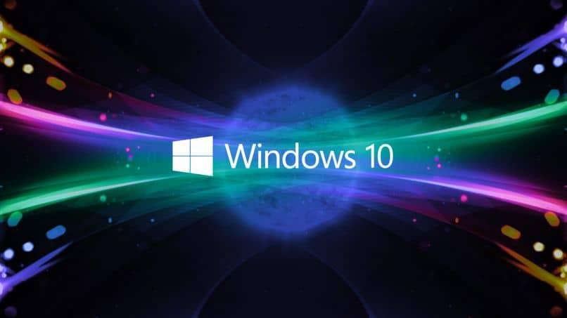 remova as setas azuis dos ícones nos atalhos das janelas