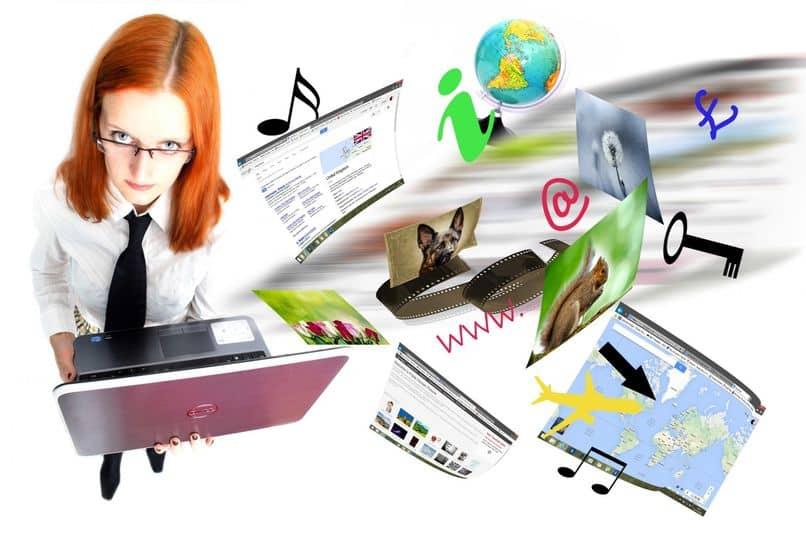 quais arquivos podem ser anexados a um e-mail
