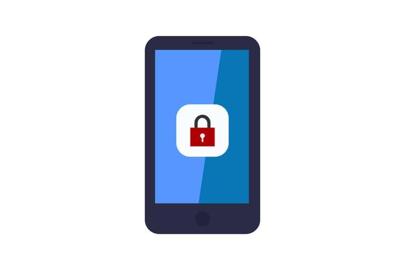 Descubra se o dispositivo iPhone está bloqueado através do iCloud